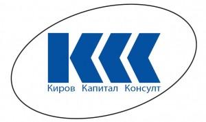 KKK-logo-var 3